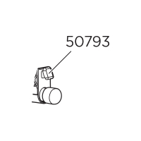 Thule 50793