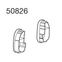 Thule 50826