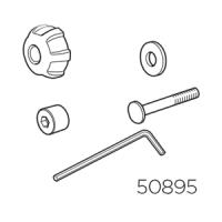 Thule 50895