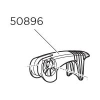 Thule 50896