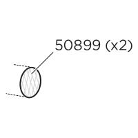 Thule 50899