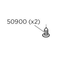 Thule 50900