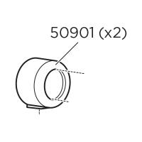 Thule 50901