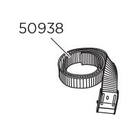 Thule 50938