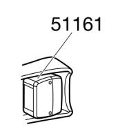 Thule 51161