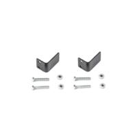 Tilt-Stop Kit Til Towbox 3