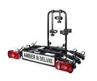 PRO-USER AMBER DELUXE III