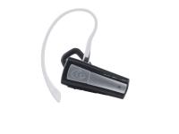 Cellularline Trådløst headset Micro - Bluetooth