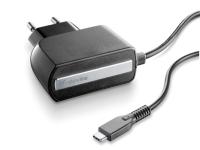Cellularline 220V Lader, USB Type C