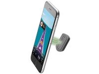 Cellularline Handy Force magnet mobilholder