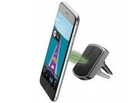 Cellularline Handy Force Drive magnet mobilholder