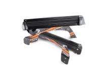 SKIHOLDER F/TOWBOX V1 - Aragon skiholder