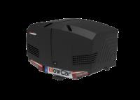 Towbox V3 Urban Black 400 liter