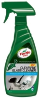 Turtle Clear Vue Glass Cleaner 500 ml