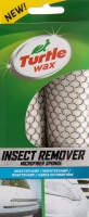 Turtle Wax Insektsvamp Microfiber