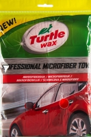 Turtle Wax Proffesionel Micro Fiber klud 50x70cm