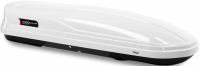Modula Wego 500 White