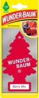 Wunderbaum - Berry Mix