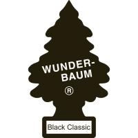 Wunderbaum - Black Classic