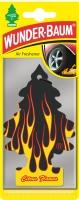 Wunderbaum - Citrus Flames