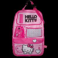 Disney Hello Kitty Ryglænstaske