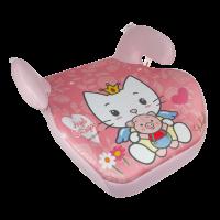 Disney Angle Cat Sugar selepude
