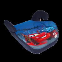 Disney Cars selepude