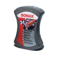 Sonax Multisvamp