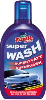 Turtle Super Wash 500 ml