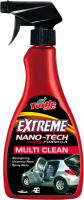 Turtle Extreme Multi Clean 500 ml