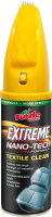 Turtle Extreme Textile cleaner 300 ml