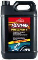 Turtle Extreme PrewashT 5 liter