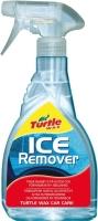 Turtle ICE Remover 500 ml