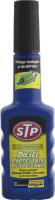 STP Diesel Partikelfilter Cleaner