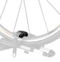Thule hjuladapter 9772
