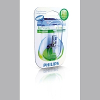 Philips H1 EcoVision