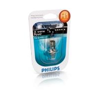 Philips X-Treme Power