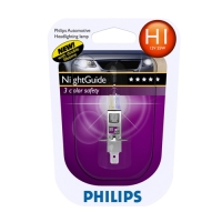 Philips H1 NightGuide
