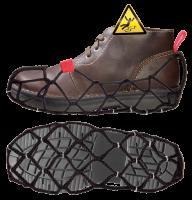 EzyShoes Standard