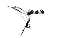 Thule ClipOn 9103 Cykelholder