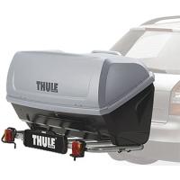 Thule Easybase + BackUp 900