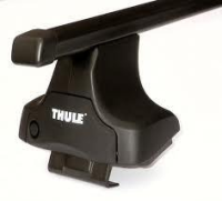 Thule 467300 komplet sæt til Passat