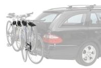 Thule Cykelholder HangOn 3 med tilt