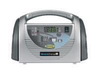 Ring SmartCharge 8 Amp 12v