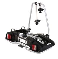 Thule Europower 915 - Til elektriske cykler