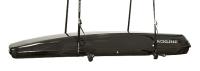 Packline Boxlift