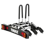 Thule Cykelholder RideOn 3