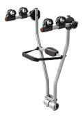 Thule Cykelholder X-Press 970
