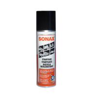 Sonax Motorstarthjælp
