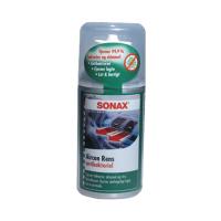 Sonax Aircon Rens 100ml